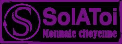 Logo du SolAToi