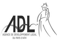 ADL de Ath
