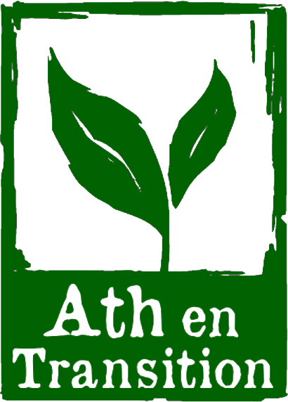 Ath en Transition