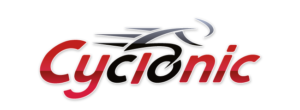 Logo Cyclonic