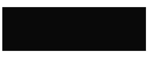 logo Maxime Colinet