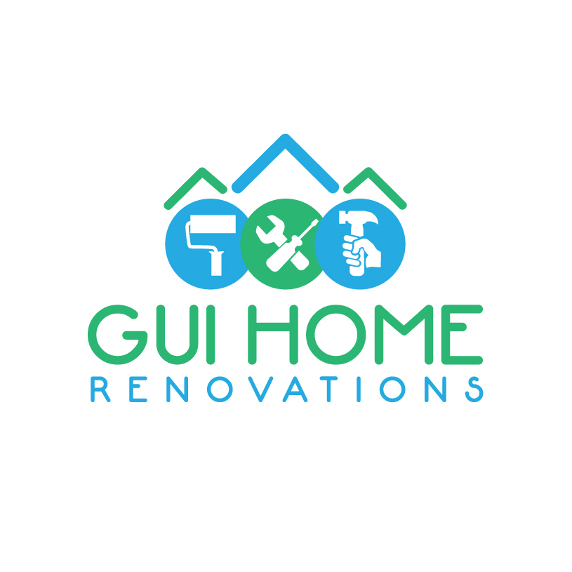 Gui Home Rénovations