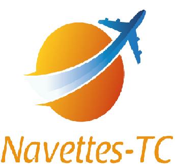 Navettes TC