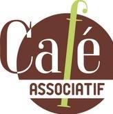 L'Athelier Café associatif