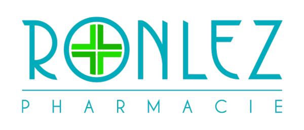 Pharmacie Ronlez