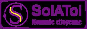 Logo SolAToi