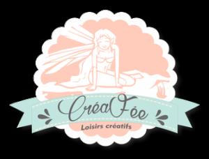 Logo Créafée