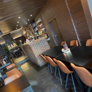 Photo du Bar le Maly