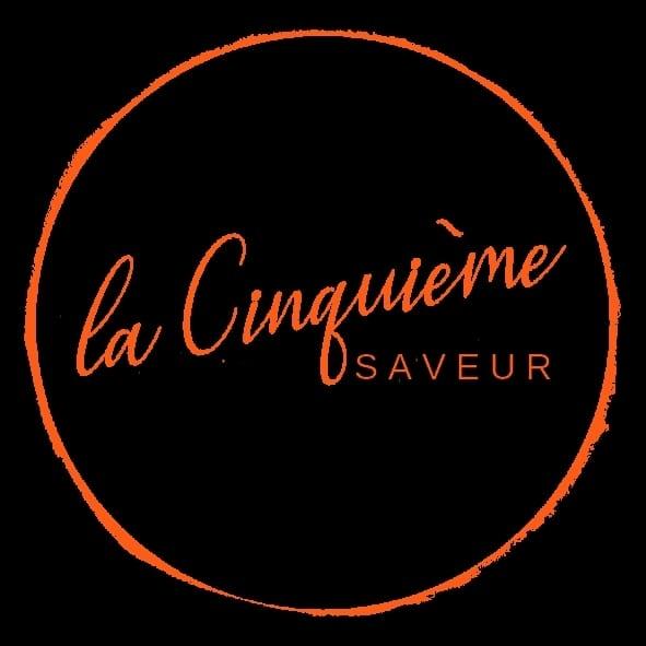 Logo de La Cinquième Saveur